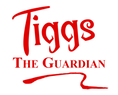 Logo - Tiggs the Guardian - red.png