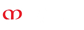 marhaba-Logo-Qatar.png