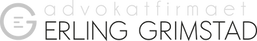 Adv_Grimstad_logo_01.png