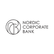 Nordic Corporate Bank.png