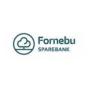 Fornebu Sparebank.png