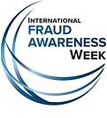 Fraud-Week-Logo-vertical.png