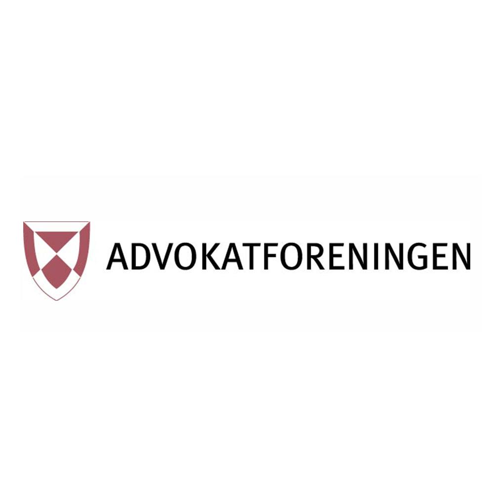 Advokatforeningen.png