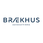 Brækhus_advokatfirma.png