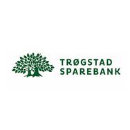 Trøgstad_Sparebank.png