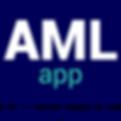 AMLapp_logo_CMYK_01.png