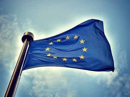 Hva er nytt i EUs sjette hvitvaskingsdirektiv?