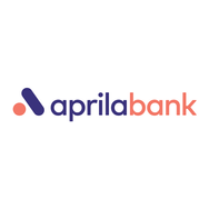 Aprila Bank.png