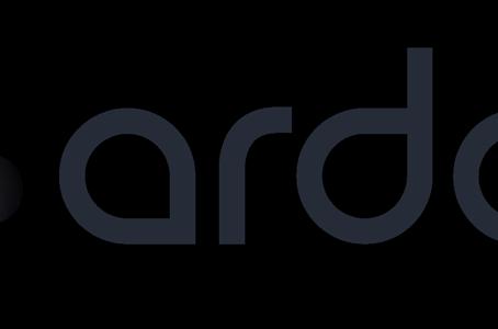 Ardoq inngår samarbeid med Advokatfirmaet Erling Grimstad AS
