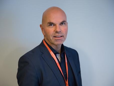 Norwegian Fraud Fighter Draws on Decades of International Investigations