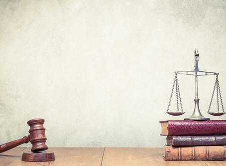 Sanksjoner og restriktive tiltak - forventninger og krav