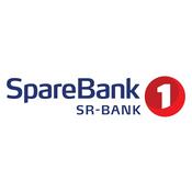 Sparebank 1 SR-Bank.png
