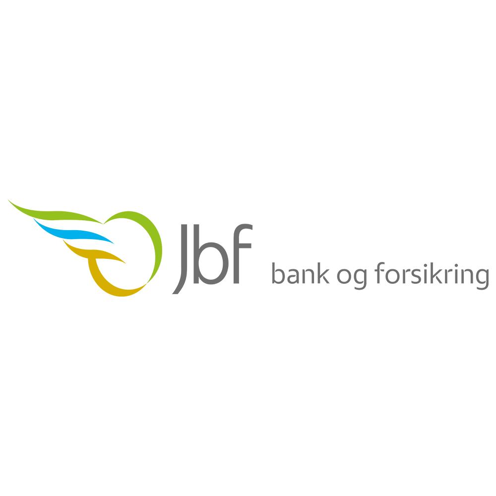Jbf bank og forsikring.png