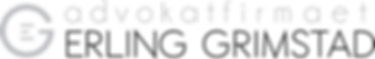 Logo Full Transparent.png