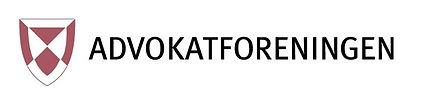 advokatforeningen_logo_horisontal_201 -