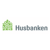 Husbanken.png