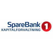 Sparebank 1 Kapitalforvaltning.png
