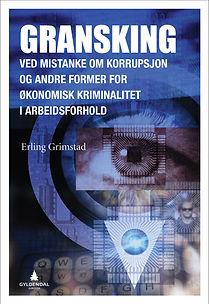 Gransking_Fotokreditering-Gyldendal.jpg