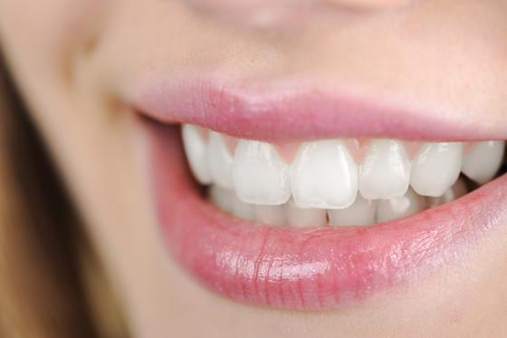 Saving your Natural Teeth