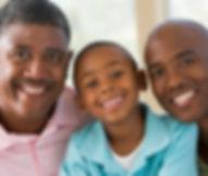 Dental Implant Patient Reviews