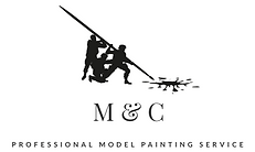 M&C Painting Services.png