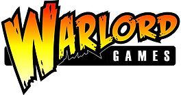 warlord-logo-small.jpg
