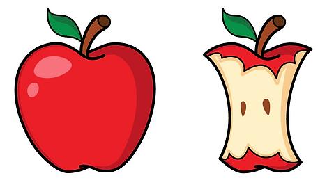 JRMF-ApplesWshading1a.png