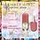 Thumbnail: HM Cosmetics Lip Injection Plump