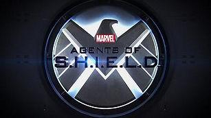Agents_of_S.H.I.E.L.D._logo.jpg