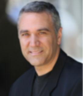 Christian Drapeau, stem cells, researcher, wellness, nutraceuticals, bio, bonatical, nutrition, health