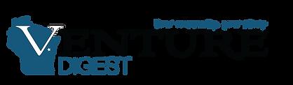 Venture Digest Logo