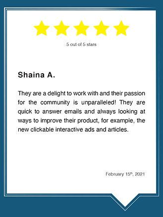 ShainaFeedback.jpg