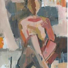 Painted Lady l