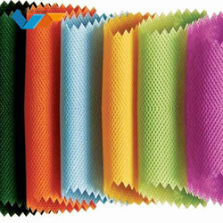 Recycled-Pet-pp-spunbond-Non-woven-cloth