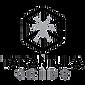 Tarantula%20Cribs%20FF_02-01_edited.png