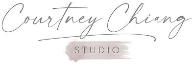 Courtney-Chiang-studio-logo_expanded_new