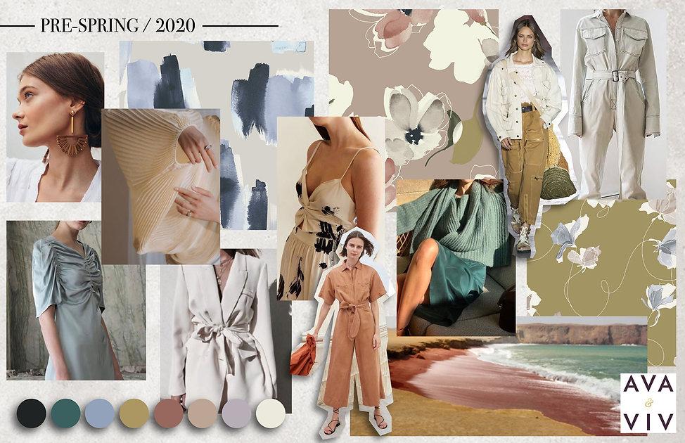 PRE-SPRING-2020-mood-board.jpg