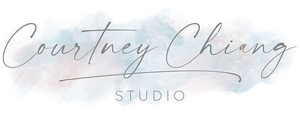 Courtney Chiang logo_expanded copy.jpg