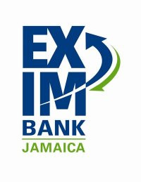 ExIm Bank Feature