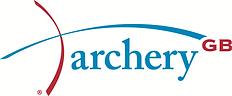 archery_gb.png