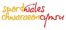 sport-wales-vector-logo.jpg