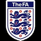 TheFA_Logo.png