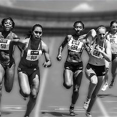 relay-race-655353_SQ.jpg