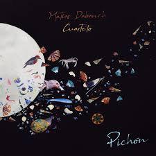 "Matias Dabanch ""Pichon"""
