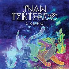 Juan Izkierdo Grupo
