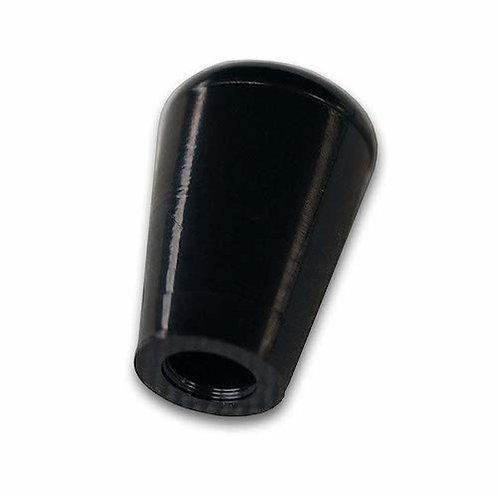 ABS Plastic Foot DP1002-3_01