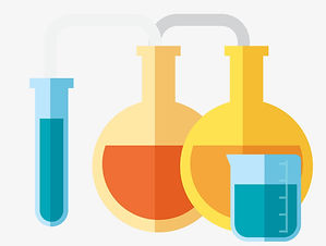 Chemicals & Reagents by Labitems.jpg