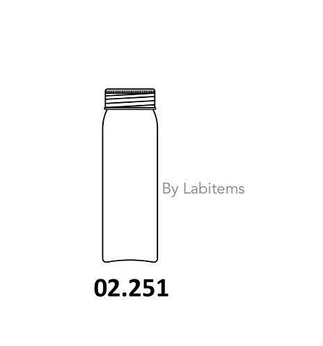 Mac-Cartney Bottles