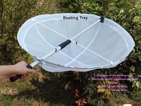 Beating Tray (dia 90cm)  DC0014-90
