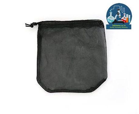 Catch bag for collecting insects LI-IB-05